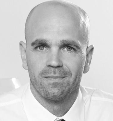 Erk Ewringmann-Dörr - Gründer/Geschäftsführer von capitoo Online-Unterweisungen
