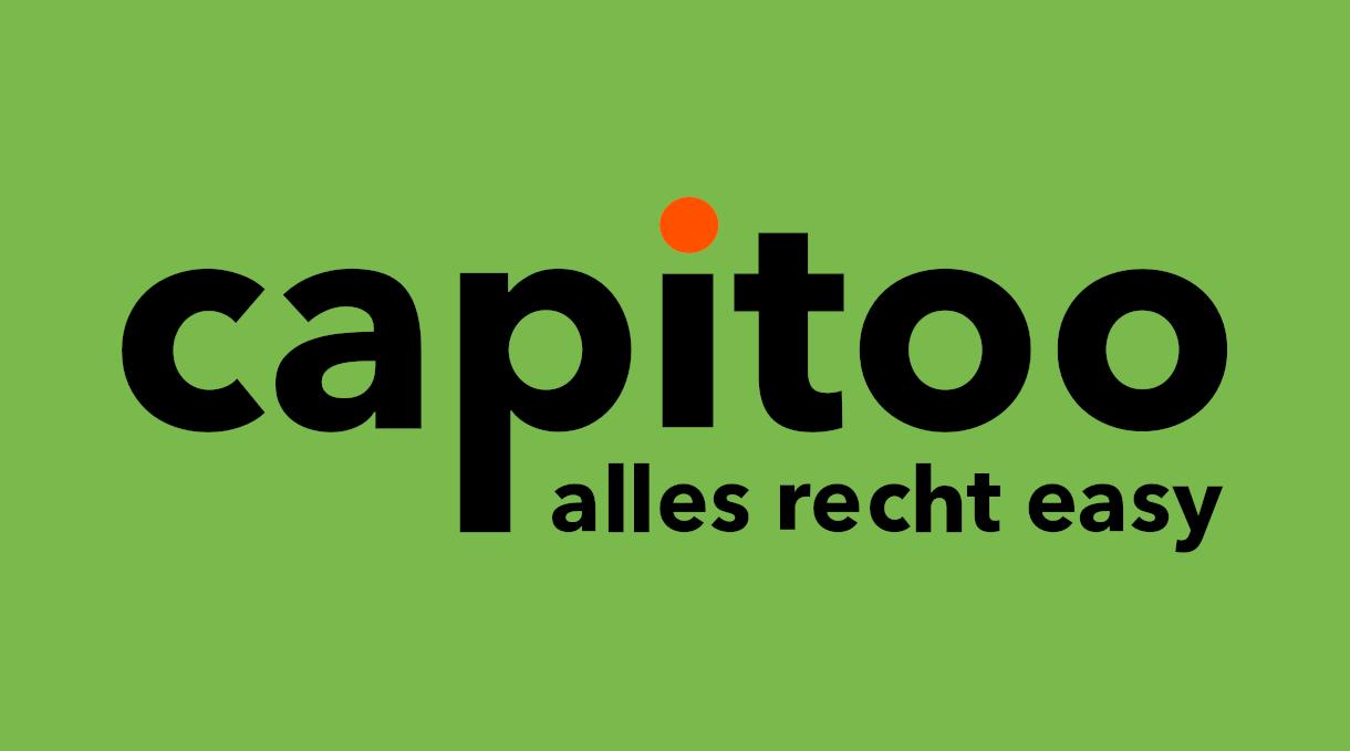 Nachrichten von capitoo zum Thema Arbeitsschutz