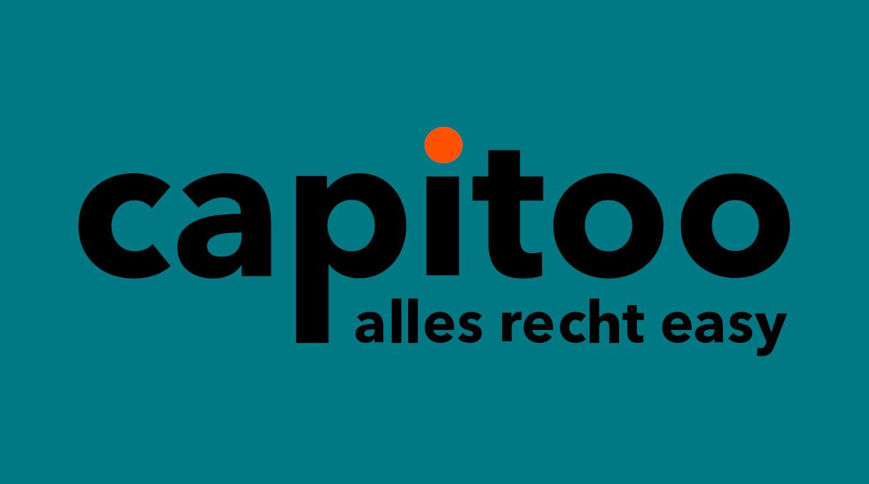 Nachrichten von capitoo zum Thema Compliance