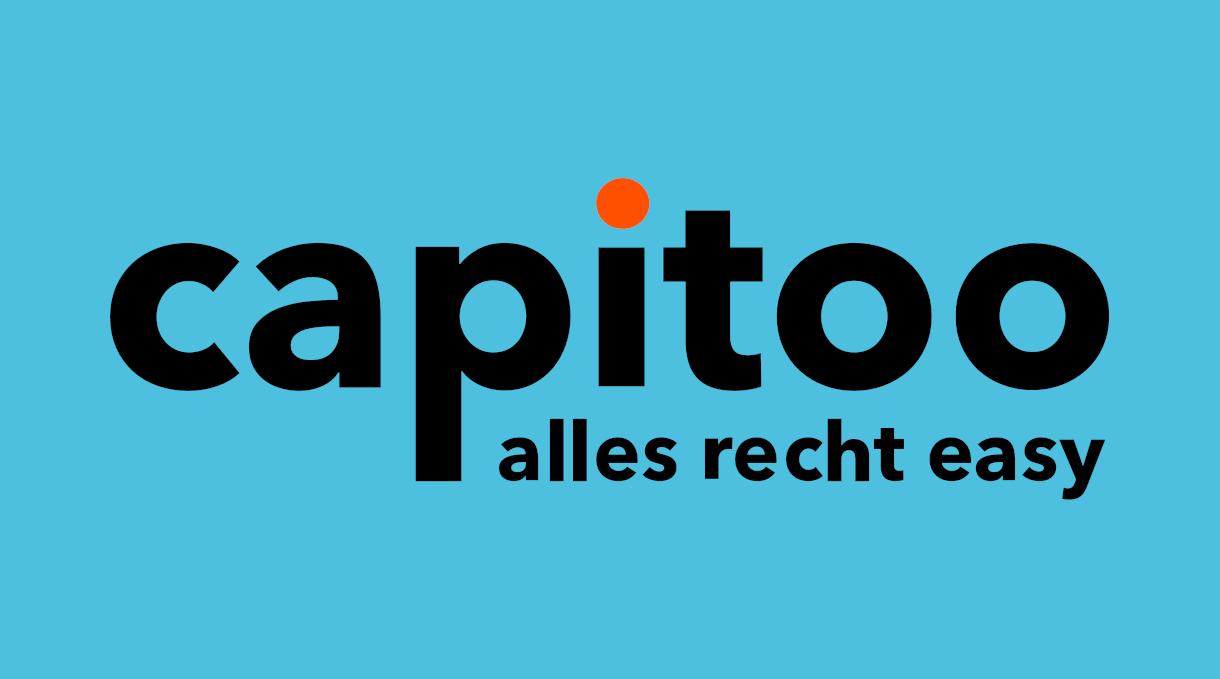 Nachrichten von capitoo zum Thema Datenschutz