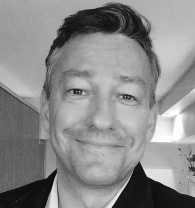 Stefan Deges - Founder/Gründer von capitoo Online-Unterweisungen
