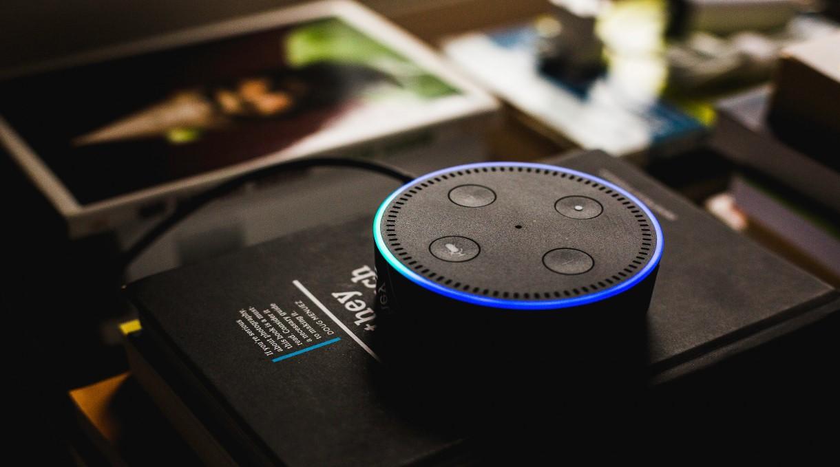 Alexa Amazon Datenschutz