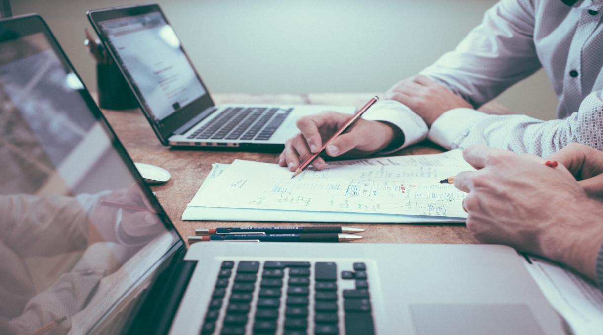 Blogartikel capitoo DSGVO Versicherungen