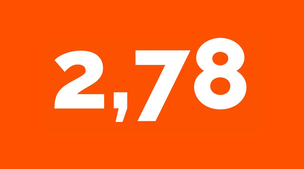 Zahl der Woche: 2,78 Millionen tödliche Arbeitsunfälle und Berufskrankheiten