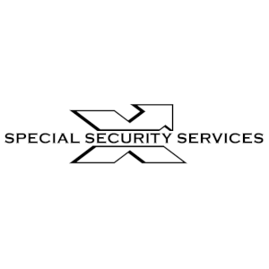 Special Security Services Deutschland SSSD GmbH