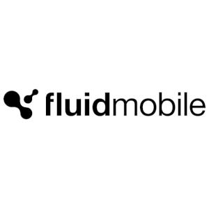 fluidmobile GmbH - Geschult mit capitoo