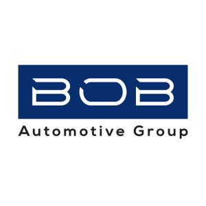 Bob Automotive Group Kunde capitoo