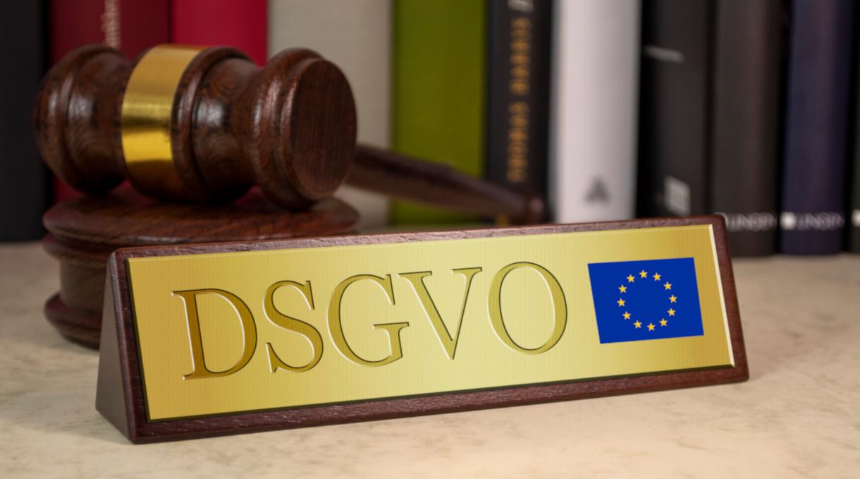 Altmaier wird Grenze für Datenschutzbeauftragte anheben